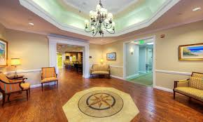 Sun City West Floor Plans by Senior Living In Sun City Center Fl Aston Gardens At The Courtyards