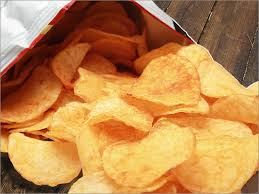 cuisine snack ishida innovations in food packaging weighing and quality