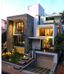 modern contemporary home plans small contemporary house view in gallery gorgeous use of glass