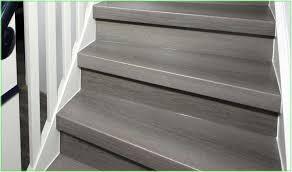 teppich treppe teppich treppe selbst verlegen