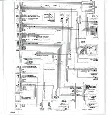 maruti 800 electrical circuit diagram maruti 800 workshop manual