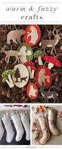 73 best christmas gifts u0026 decorations images on pinterest