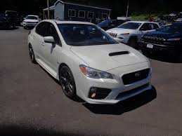 subaru sti 2016 white subaru wrx in maryland for sale used cars on buysellsearch