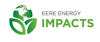 electric vehicles logo eere energy impacts you can now drive a fuel cell electric
