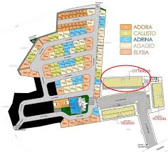 guard house floor plan mph realty cebu modena townsquare condominium minglanilla cebu