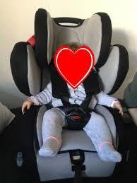 siege auto enfant recaro siège auto sport recaro avis