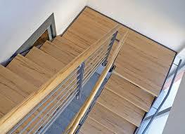 treppen holzstufen exklusive holztreppen bei treppen de ihre treppe aus holz