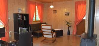 chambre hote ariege gîte 4 personnes avec accés et en ariège midi pyrénées