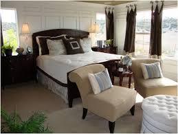 bedroom how to arrange small bedroom furniture new arrangement