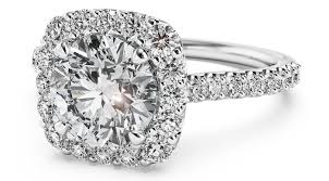 new engagement rings images Why are halo engagement rings so popular ritani jpg