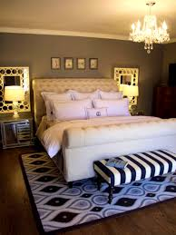bedroom delectable interior design giants archive stunning