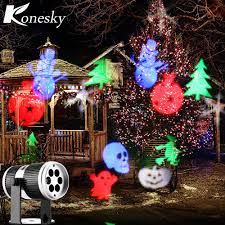 Christmas Led Light Projector by Compare Prices On Outdoor Christmas Lights Projector Online