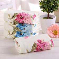 bath towel sets cheap stunning designer bathroom towels and shop palmer classical