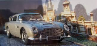 old aston martin james bond james bond 007 thunderball corgi aston martin db5 model car ebay