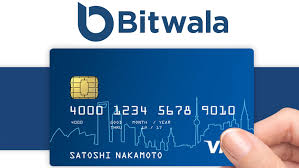 prepaid debit card redesigns bitcoin prepaid debit card