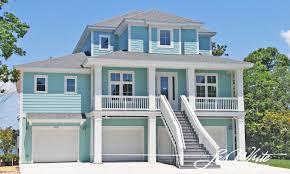Icf Home Designs Acorn Construction Acorn Construction And Acorn Fine Homes