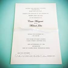 wedding invitations sydney wedding stationery invitations sydney