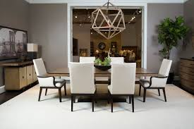 henredon decor house miami furniture and design gallery
