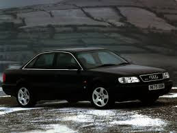 audi a6 specifications audi a6 c4 specs 1994 1995 1996 1997 autoevolution