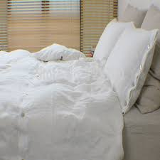 online get cheap french white bedding king aliexpress com