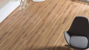Laminate Flooring Styles Pictures Amtico Spacia Vinyl Flooring New 2017 Styles Youtube