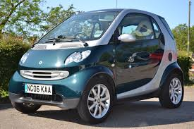 smart fortwo grandstyle i u003c3 smart cars pinterest smart