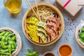 cuisine chinoise top 5 des restaurants chinois à foodpedia
