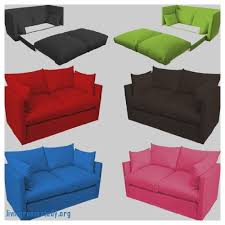 Toddler Sofa Sleeper Sofa Bed Sofa Beds For Children Awesome Childrens Sofa Bed Chair