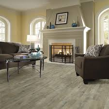 Laminate Flooring Wood Castle Ridge Sa584 Alloy Laminate Flooring Wood Laminate Floors