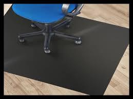 tapis de sol bureau tapis bureau ikea 6496 tapis ikea idées
