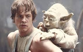 Luke Skywalker Halloween Costume Child Diy Luke Sykwalker Star Wars Costume Maskerix