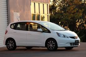 2013 10best cars honda fit prestige motors pre owned 2013 honda fit base for sale