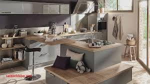 m駭age dans les bureaux am駭ager une cuisine ouverte 100 images am駭agement cuisine