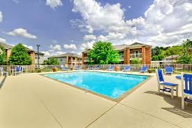 Little Rock Zip Code Map Apartments In Little Rock Ar Wimbledon Green In Little Rock Ar