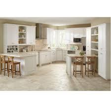 bose kitchen radio under cabinet home design ideas modern cabinets