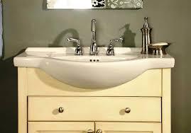 bathroom vanity with sink on right side bathroom vanity with sink black modern double sink bathroom vanity
