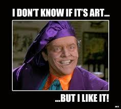 Kirk Meme - 34 best kirk memes images on pinterest meme memes and babys