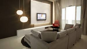 home interior design malaysia hoe u0026 yin design studio interior design firm in kuala lumpur