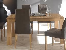 Moderner Esstisch Holz Stahl Esstisch Holz Begeistert Usblife Esszimmer Large Size Of Haus