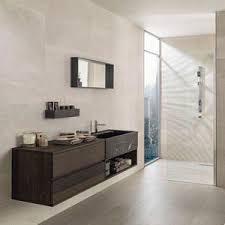 Striped Bathroom Walls Striped Tile All Architecture And Design Manufacturers Videos
