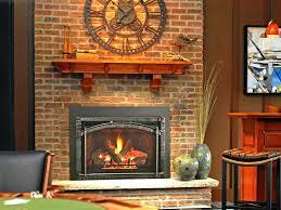 decoration outside fireplace gecalsa com