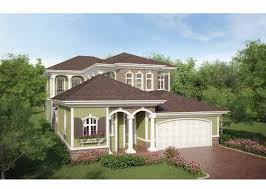 acadian style homes delightful livingston louisiana house plans