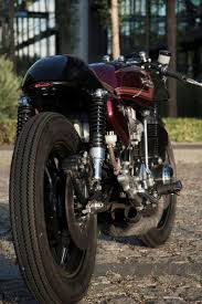 292 best honda inspiration images on pinterest cafe racers
