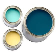 What Colour Goes With Teal For A Bedroom Https I Pinimg Com 736x 08 Be Cb 08becb74257ceca