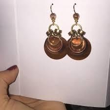 michael richardson earrings 88 michael richardson jewelry michael richardson