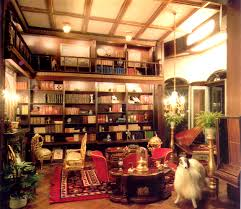 Most Expensive Interior Designer The World U0027s Most Expensive Dollhouse Will Be On Show At Columbus