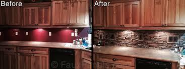Kitchen Backsplashes Pictures Kitchen Backsplash Pictures Unique Backsplash Ideas