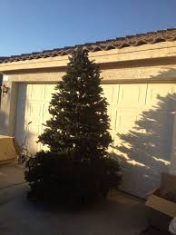 9 ft paddock pools tree household in mesa az offerup