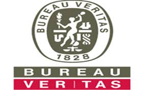 bureau veritas obi property to advise bureau veritas on its uk property portfolio