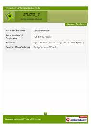 Interior Design Services Contract by Studio 9 Interiors Pune Interior Designing Services